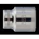 "Bahco 8900DM-19 19mm x 3/4"" Bi-Hex Socket"