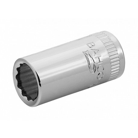 "Bahco A6700DZ-7/32 7/32"" x 1/4"" Bi-Hex Socket"