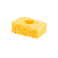 Metcal GT-YS10 Replacement Cleaning Sponge (Pack of 10)