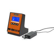 Metcal GT120 120W Adjustable Temperature Soldering Station
