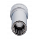 "Bahco A6800DZ-5/16 5/16"" x 1/4"" Deep Bi-Hex Socket"