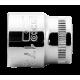 "Bahco A7400DM-15 15mm x 3/8"" Bi-Hex Socket"