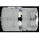 "Bahco A7400DZ-1/2 1/2"" x 3/8"" Bi-Hex Socket"