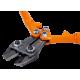 Bahco 4559-18 8mm Diameter Bolt Cutters