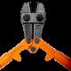 Bahco 4559-24 10mm Diameter Bolt Cutters