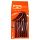 Bahco 1995TORX/7T Offset Black Screwdriver Set