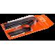 Bahco 1995TORX/13T Long TORX L-Key Set – 13 Pieces