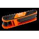 Bahco BE-8975B Folding TORX L-Key Set – 8 Pieces