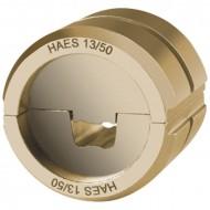 Klauke HAES1325 25mm² Crimping Die