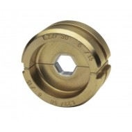 Klauke L2210 10mm² Crimping Die