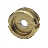 Klauke L22120 120mm² Crimping Die