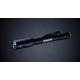 Unilite PT-2 LED Penlight