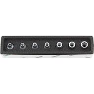"Stahlwille 96022702 3/8"" Torx Socket Set (E5 - E14) - 7 Pieces"