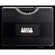 "Bahco 7825MBP 1/2"" Bi-Hex Socket Set (10mm - 32mm) with Ratchet - 25 Pieces"