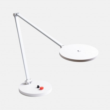Daylight D45200 Tricolor Table Lamp