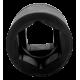 """Bahco K9801Z-2.11/16 2 11/16"""" x 1 1/2"""" Hex Impact Socket"""