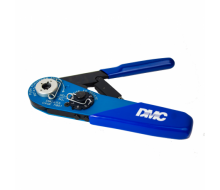 Mil-Spec Crimp Tools & Locators