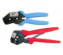 Commercial Crimp Tools & Locators
