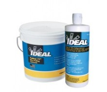 Lubricants / Sealants / Adhesives