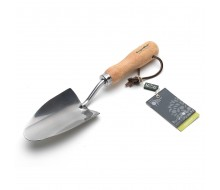 Hand Trowels