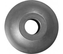 Pipe Cutter Spares