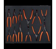 Circlip Plier Sets