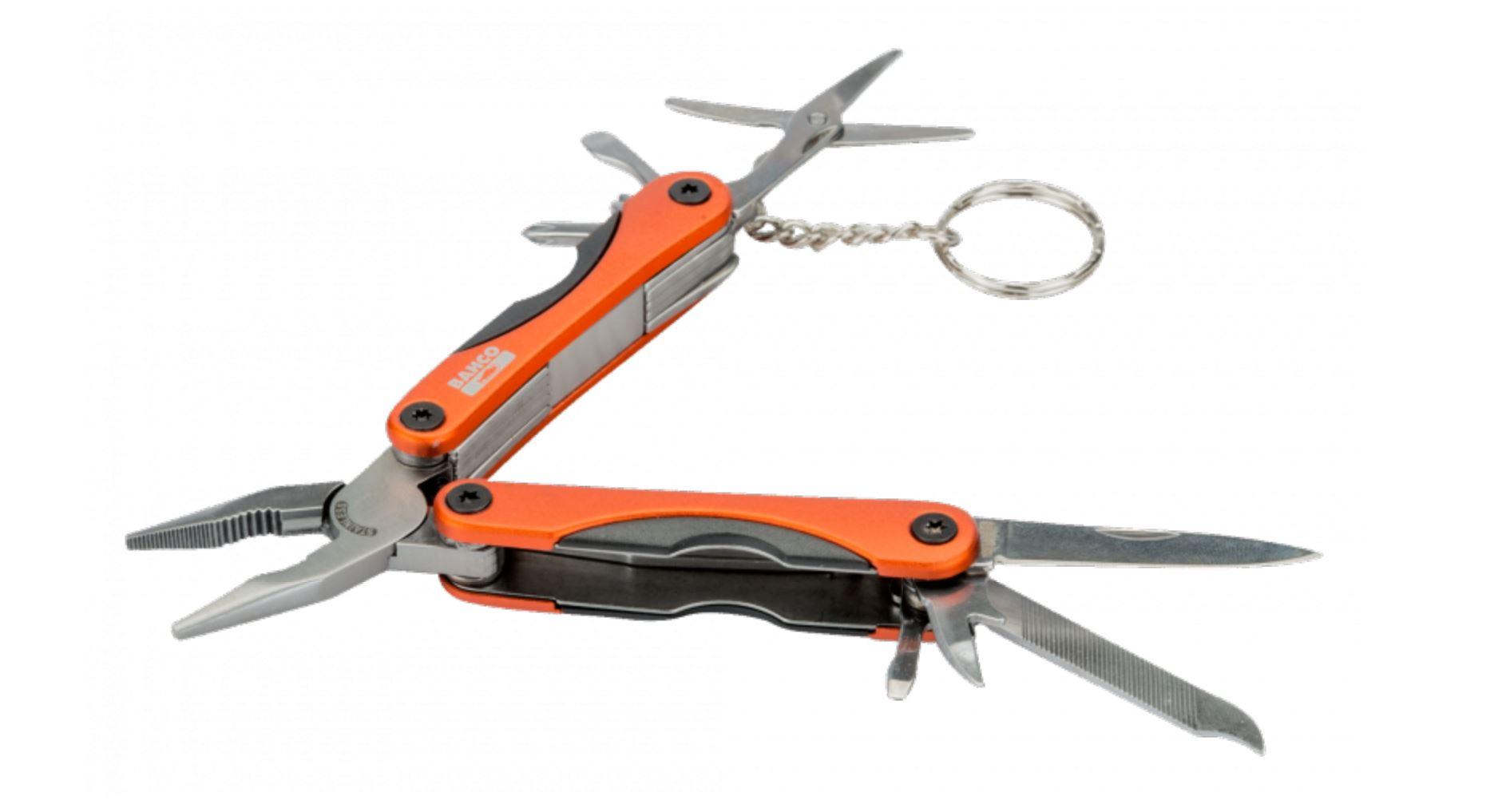 multi-tool set