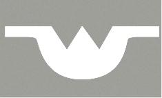 w-shaped crimp profile