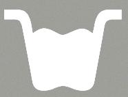 trapezoid shaped profile