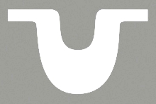 u-shaped crimp profile