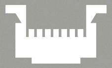 Molex jack data plug crimp profile