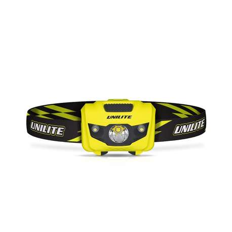 Unilite PS-HDL2 Prosafe headlight