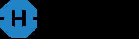 Heamar